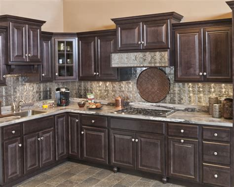 wolf classic cabinets