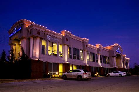 the christmas light company commercial christmas lights nwa the lighting master