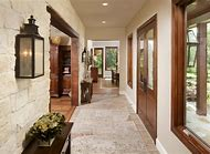 Entrance Foyer Tile Floor Design Ideas