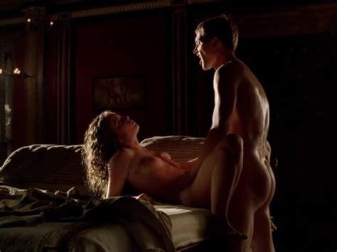 Rome Sex Scene Free Porn Videos Youporn