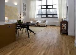 Laminate Flooring Living Room Decoration Wooden Flooring Isntallation Modern Dining Room With Laminate Flooring Dining Room Ideas Style Laminate Wood Floor For Kitchen Dining Room Combo Whitewashed Engineered Wood Flooring Related Keywords Suggestions