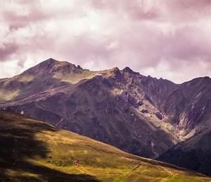Wohin Im September : reiseziele in frankreich im september 2020 wohin reisen in der sonne ~ A.2002-acura-tl-radio.info Haus und Dekorationen