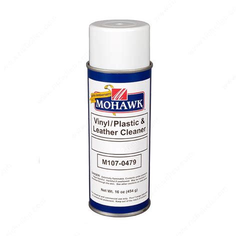 mohawk vinyl floor cleaner vinyl plastic leather cleaner richelieu hardware