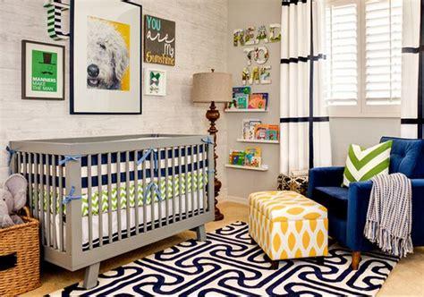 chambre garcon moderne chambre bébé garçon moderne deco maison moderne