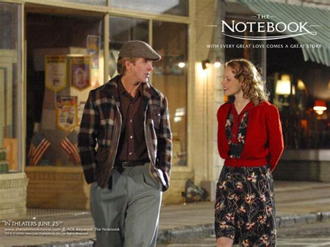 notebook  style sin categoria movies closet