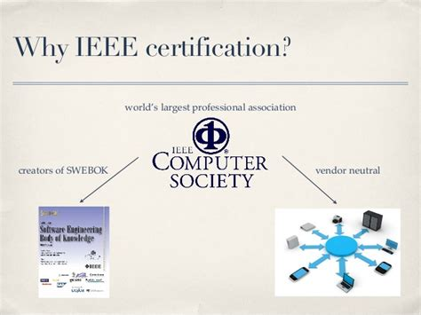 Boost Your It Career With Ieee's Software Engineering. Credit Card Merchant Rates Lcd Laptop Repair. Best Merchant Services For Small Businesses. Electronic Medical Record Vendors. Best Online Travel Booking Sites. Jeep Cherokee Horsepower Online Degree Master. Software That Blocks Websites. Stocks To Purchase Today Paralegal Schools Mn. Small Auto Insurance Companies