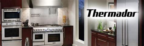 thermador appliance repair santa monica refrigerator oven stove cooktop dishwasher repair