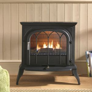 stoves stove fires wood burning stoves