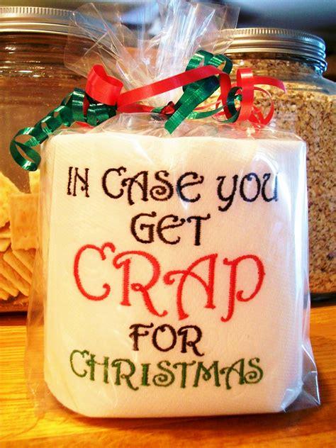 flyawayhome fridays favorites christmas gag gift