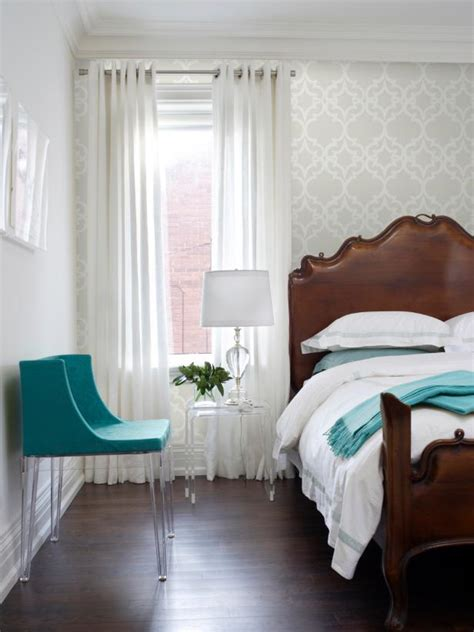 budget bedroom ideas hgtv