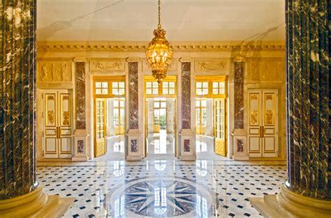 maison la plus chere du monde vendu le ch 226 teau louis xiv la demeure la plus fastueuse et ch 232 re du monde screen