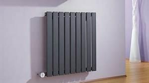 Comment Démonter Un Radiateur En Fonte : prix d 39 un radiateur inertie co t moyen tarif de pose ~ Premium-room.com Idées de Décoration