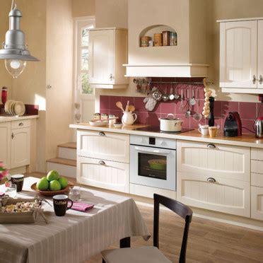 avis cuisines lapeyre cuisines conforama des nouveautés aménagées très design