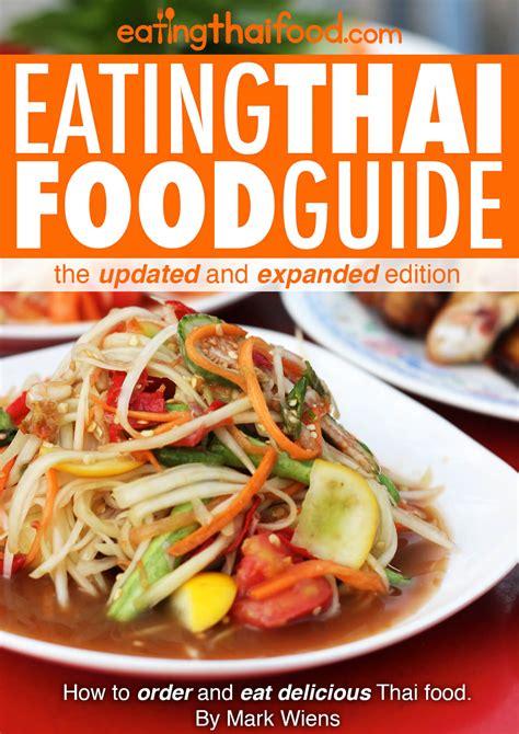Livre Cuisine Thai Livre De Cuisine Thai Gourmandise En Image