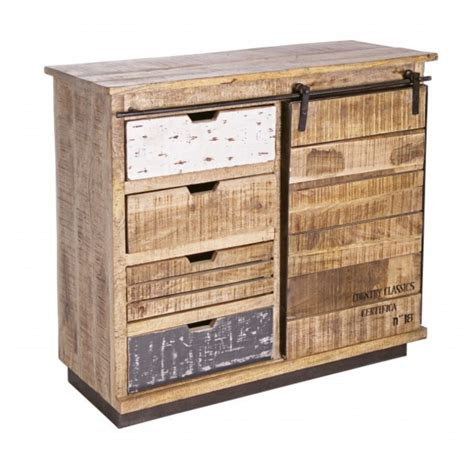 vintage credenza credenza vintage legno ethnic chic sito ufficiale