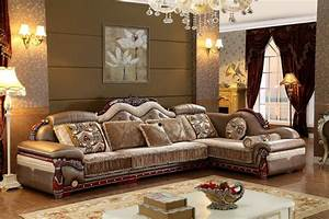 2016 armchair chaise living room new arriveliving antique for Newest style living room furniture