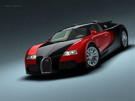 bugatti veyron ranking de top 10 autos deportivos mas rapidos listas en