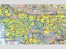 Cincinnati Sectional Chart Vfr Charts DriverLayer Search