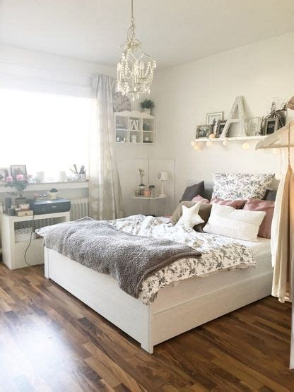 tagesdecke schlafzimmer pin auf gem 252 tliche schlafzimmer