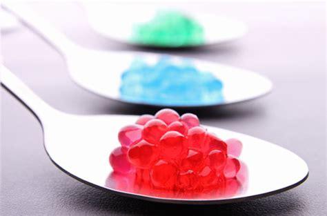 cours de cuisine moleculaire la cuisine moléculaire s invite dans nos assiettes