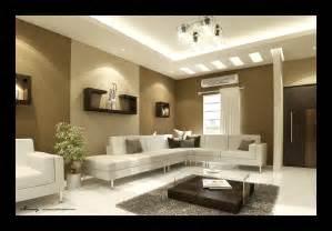 home interior design ideas for living room livingroom decosee com