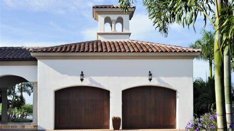 villa terranova a waterfront colonial estate in