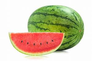 Tips For Selecting The Perfect Watermelon :: Farmers Co-op ...