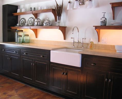 black kitchen furniture antique black kitchen cabinets antique furniture
