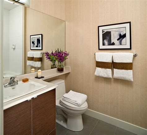 guest bathroom ideas guest bathroom ideas guest bathroom decorating ideas