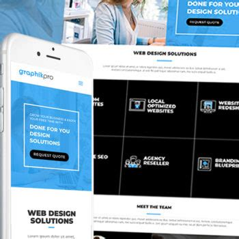Professional Layout Generator by Color Palette Generator Child Themes