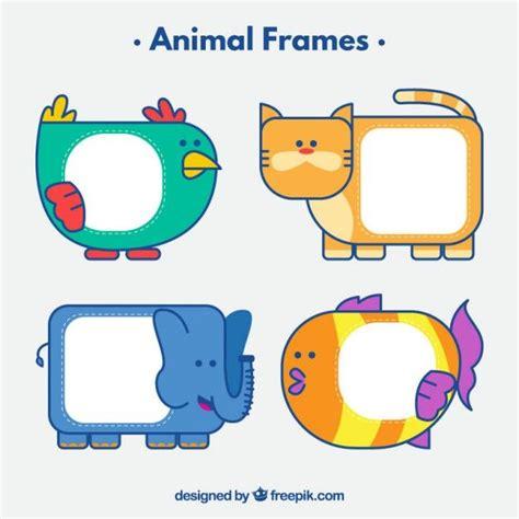 pin   jubchay frames cute poster
