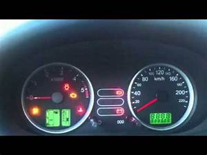 Voyant Ford Fiesta : voiture ford qui ne d marre plus panne youtube ~ Medecine-chirurgie-esthetiques.com Avis de Voitures
