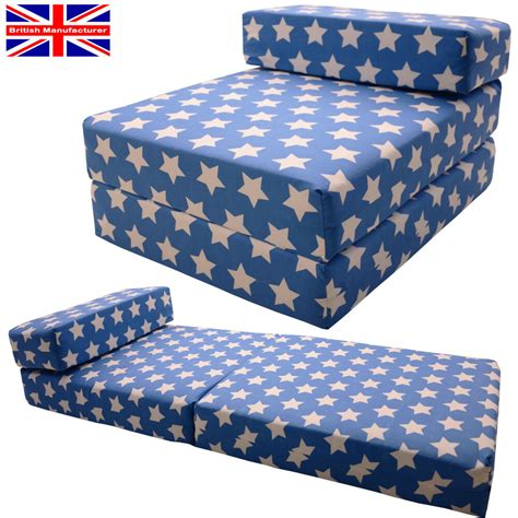 futon fold out bed blue fold out chair sofa bed z guest folding futon