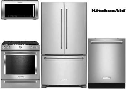 kitchen appliance reviews best stainless steel kitchen appliance packages reviews