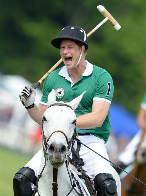 royal prince harry  play polo  wellington tix