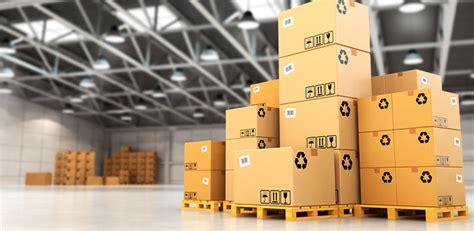 warehousing boxon