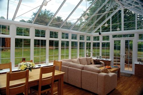 Sunroom Furniture Designs by Contemporary Sunroom Designs Tedx Designs How To