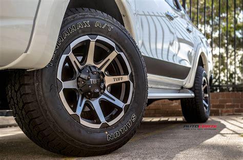 road wheels    road rims  tires packages