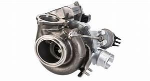 Marktpotenzial Berechnen : volumenmarkttauglicher vtg turbolader f r ottomotoren ~ Themetempest.com Abrechnung