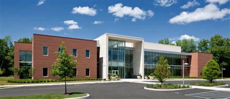 Ivy Tech Community College Of Indiana  Demonica Kemper