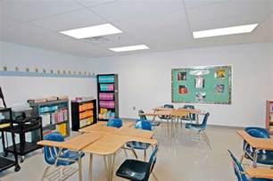 interior design schools bright future for your career with interior design schools amaza design