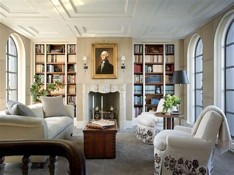 traditional home interior design what s your style traditional karry home solutions