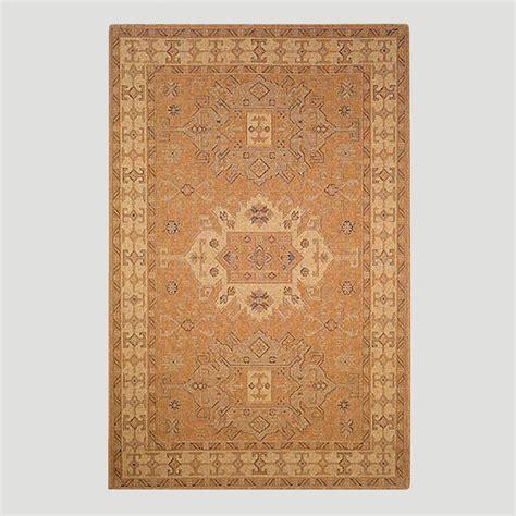 world market rugs ivory kelim indoor outdoor rug world market