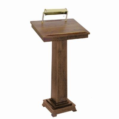 Upholstery Supplies Grand Rapids Mi by Imperial Lectern Supply Inc