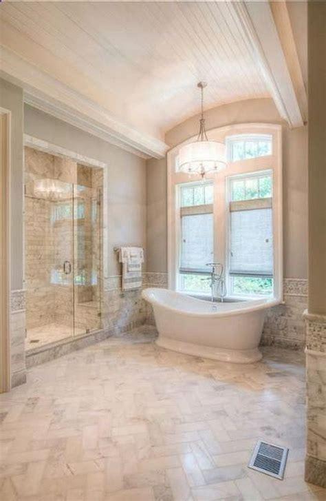 Master Bathroom Tile Designs by Best 25 Bathroom Tile Designs Ideas On