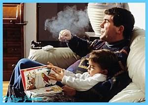 Environmental Tobacco Smoke - AllYogaPositions.com Environmental Tobacco Smoke