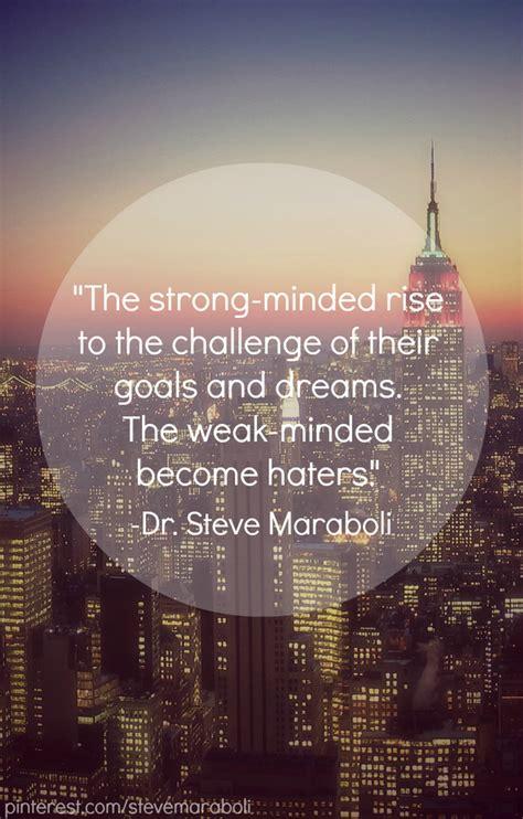 quotes  rising  challenges quotesgram