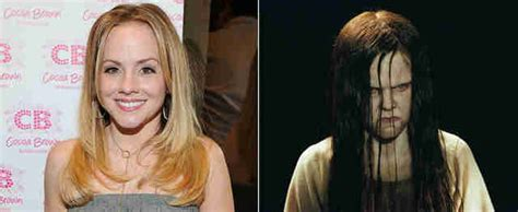 kelly stables the ring what the ring girl looks like in real life thrillist
