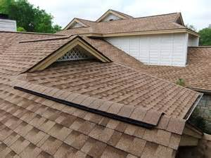 Clay Roof Tiles Home Depot by Roofing Shingles Installing Metal Roofing Over Shingles