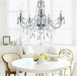how to find the right size dining room chandelier With chandelier size for dining room